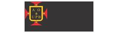 Admintro logo